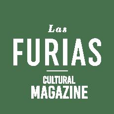 Las Furias Cultural Magazine