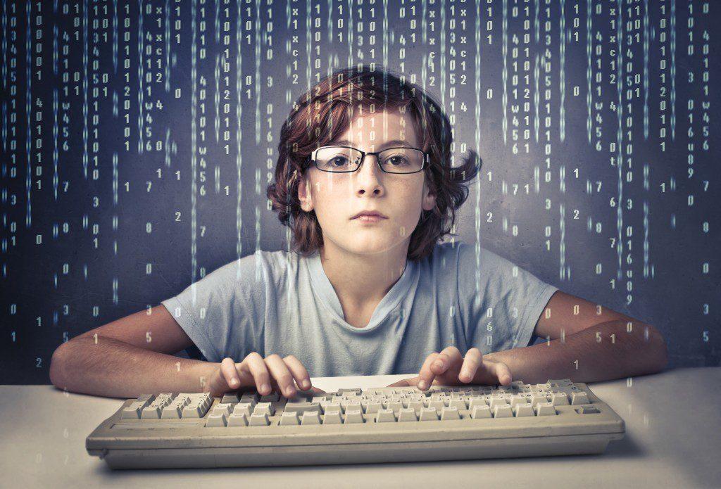 Formas para ser un experto en tecnoética