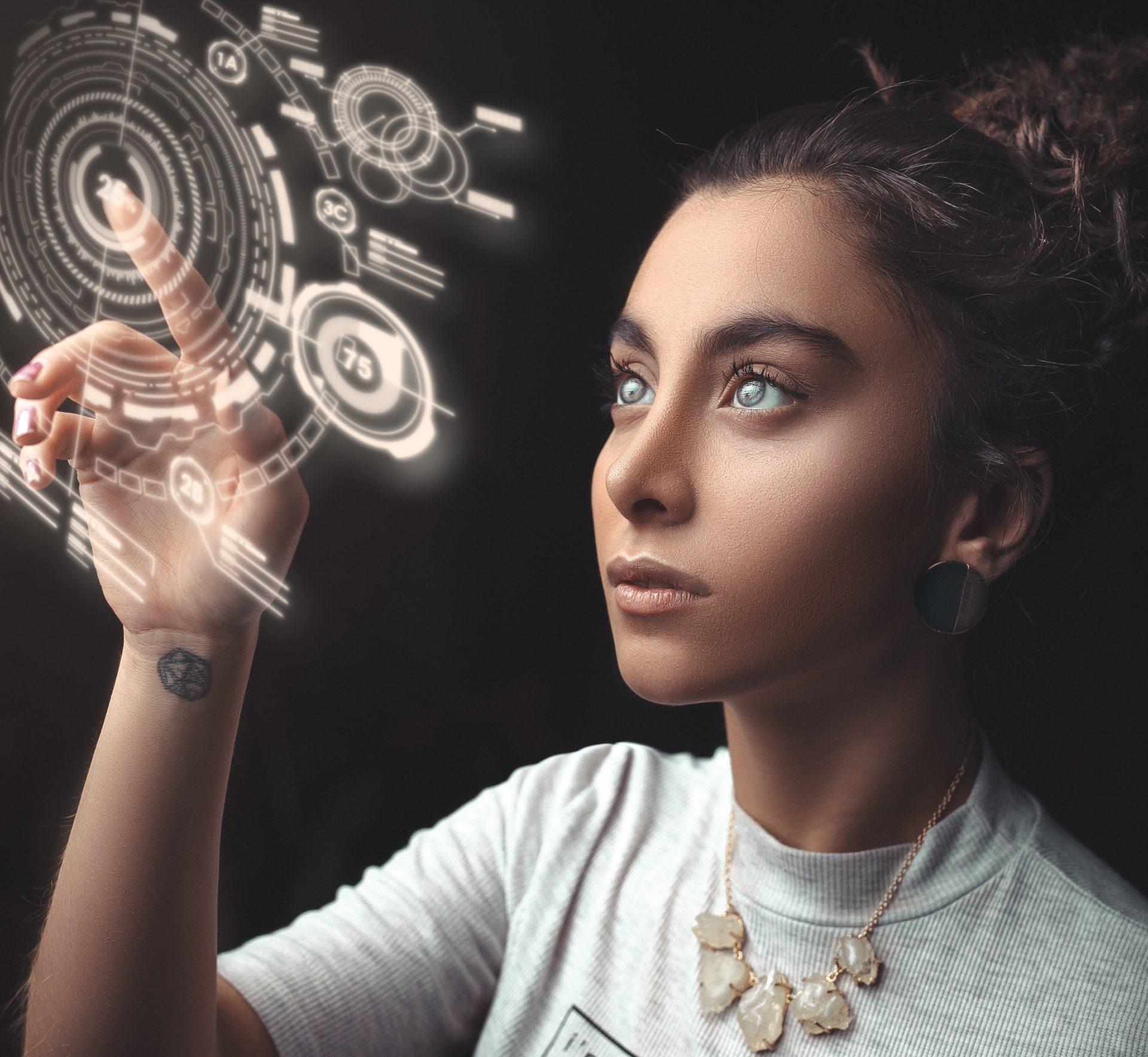 qué es la tecnoética y cómo afecta a nuestra vida