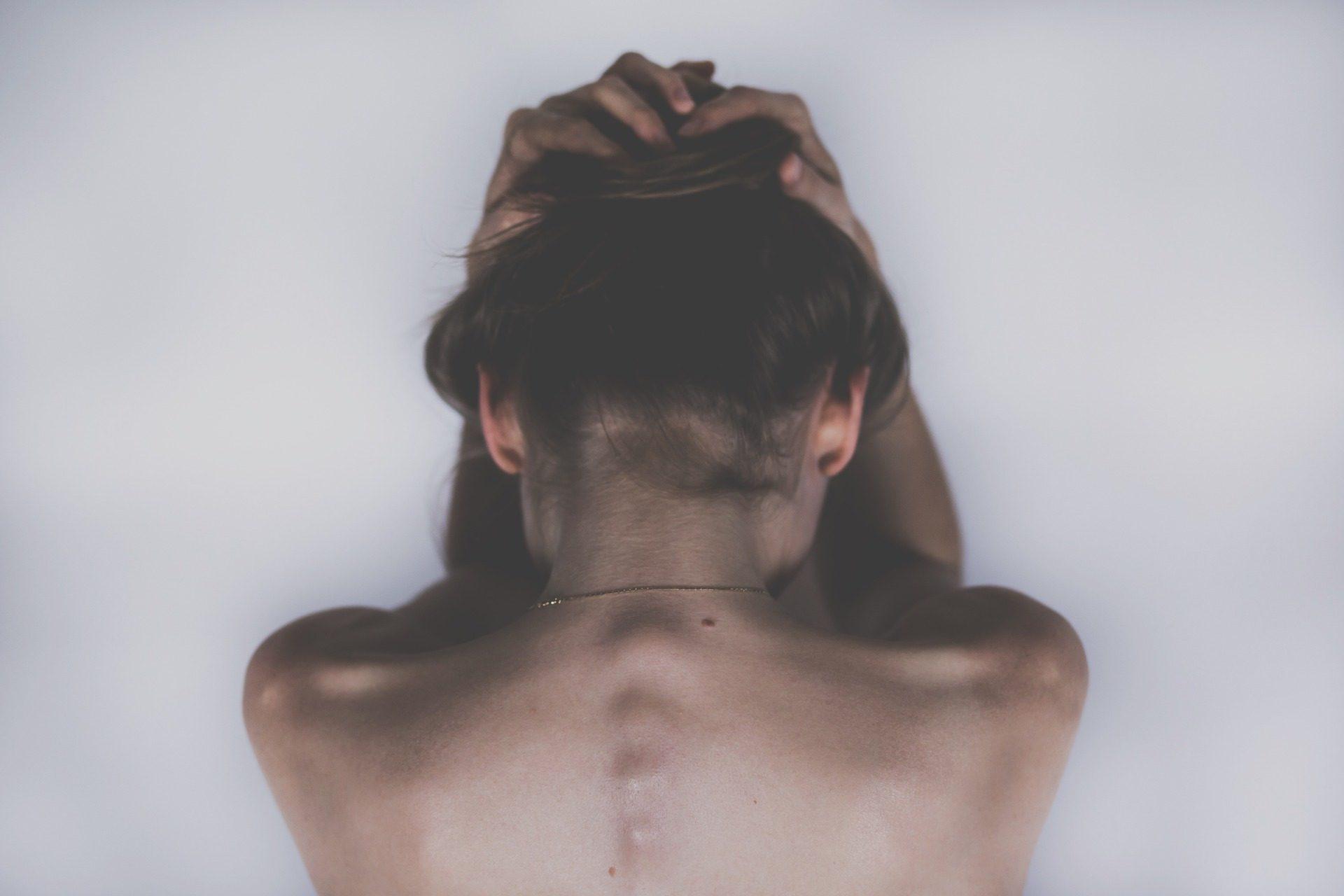 El Síndrome de Cotard provoca que las personas que lo padecen crean estar muertas