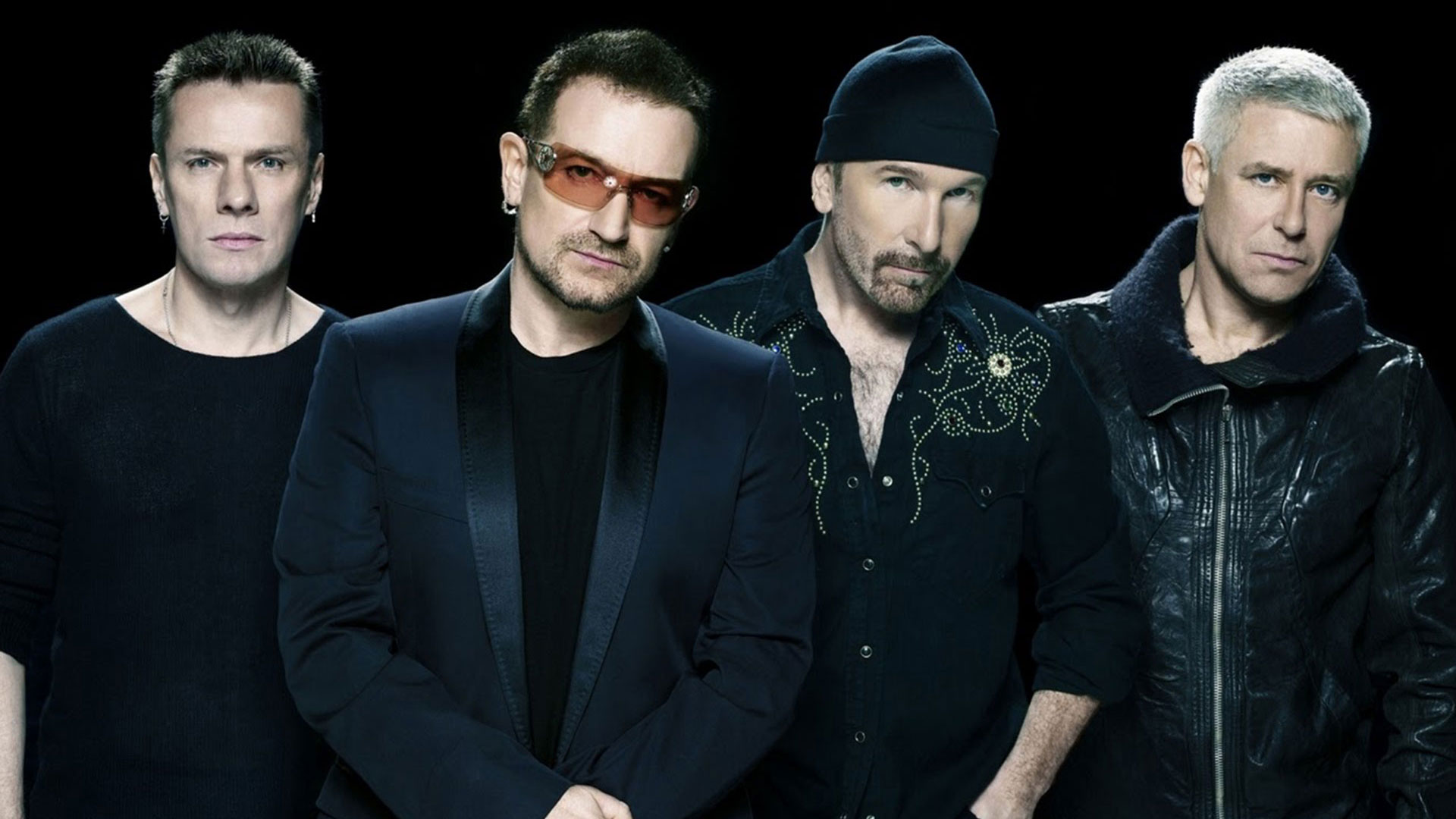 Nueva edición del disco All That You Can´t Leave Behind de U2