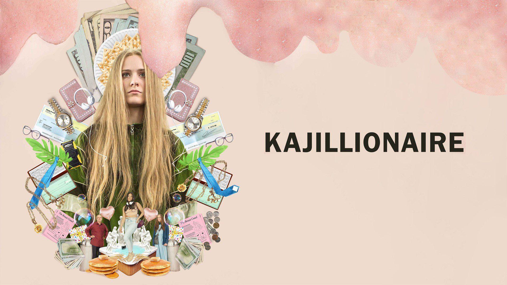 Kajillionaire, la nueva película e Miranda July