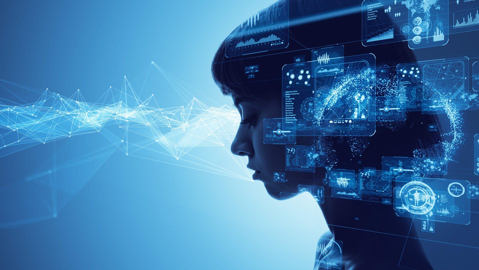 Inteligencia Artificial en medicina.