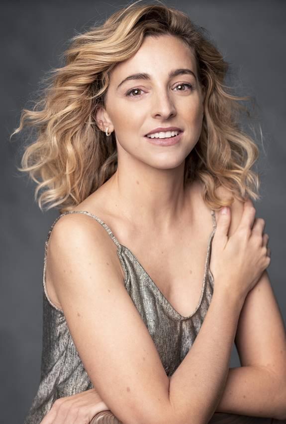 Anna Moliner