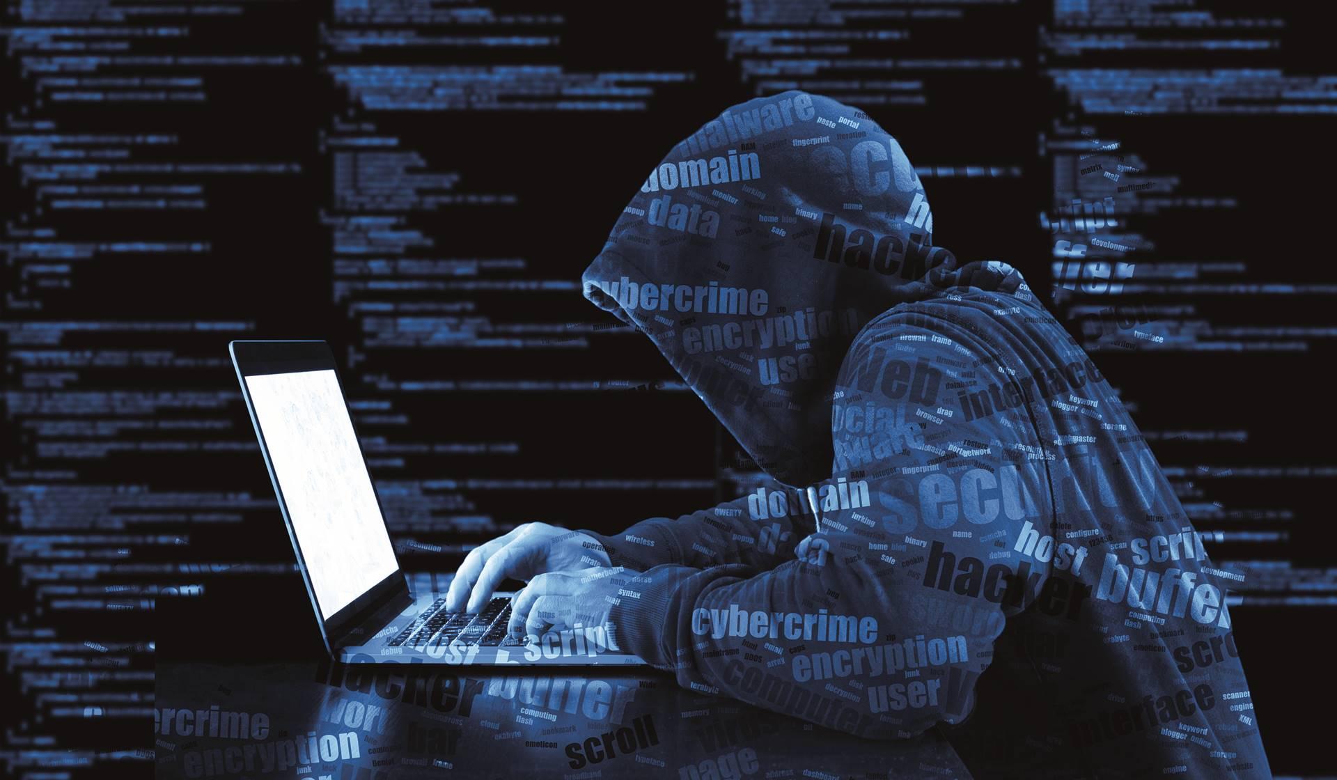 ¿Es posible una ciberguerra mundial? Formación en ciberseguridad.