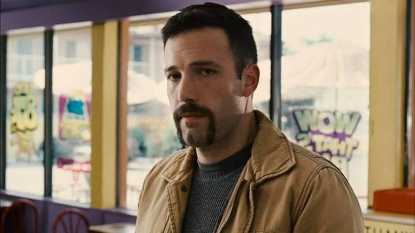 Ben Affleck vuelve a aparecer en Clerks 2.