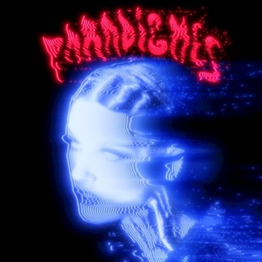 Paradigmes, el nuevo álbum de La Femme