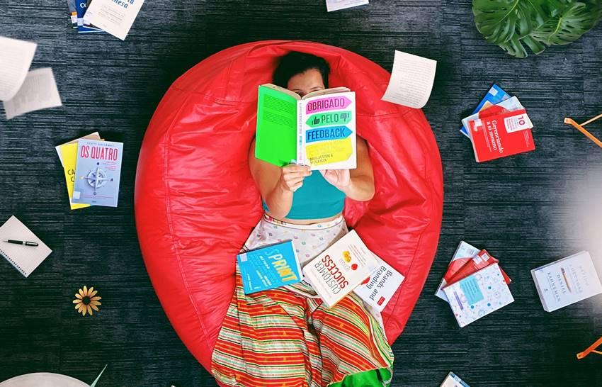Litterae, jornadas del libro. Retos del sector editorial