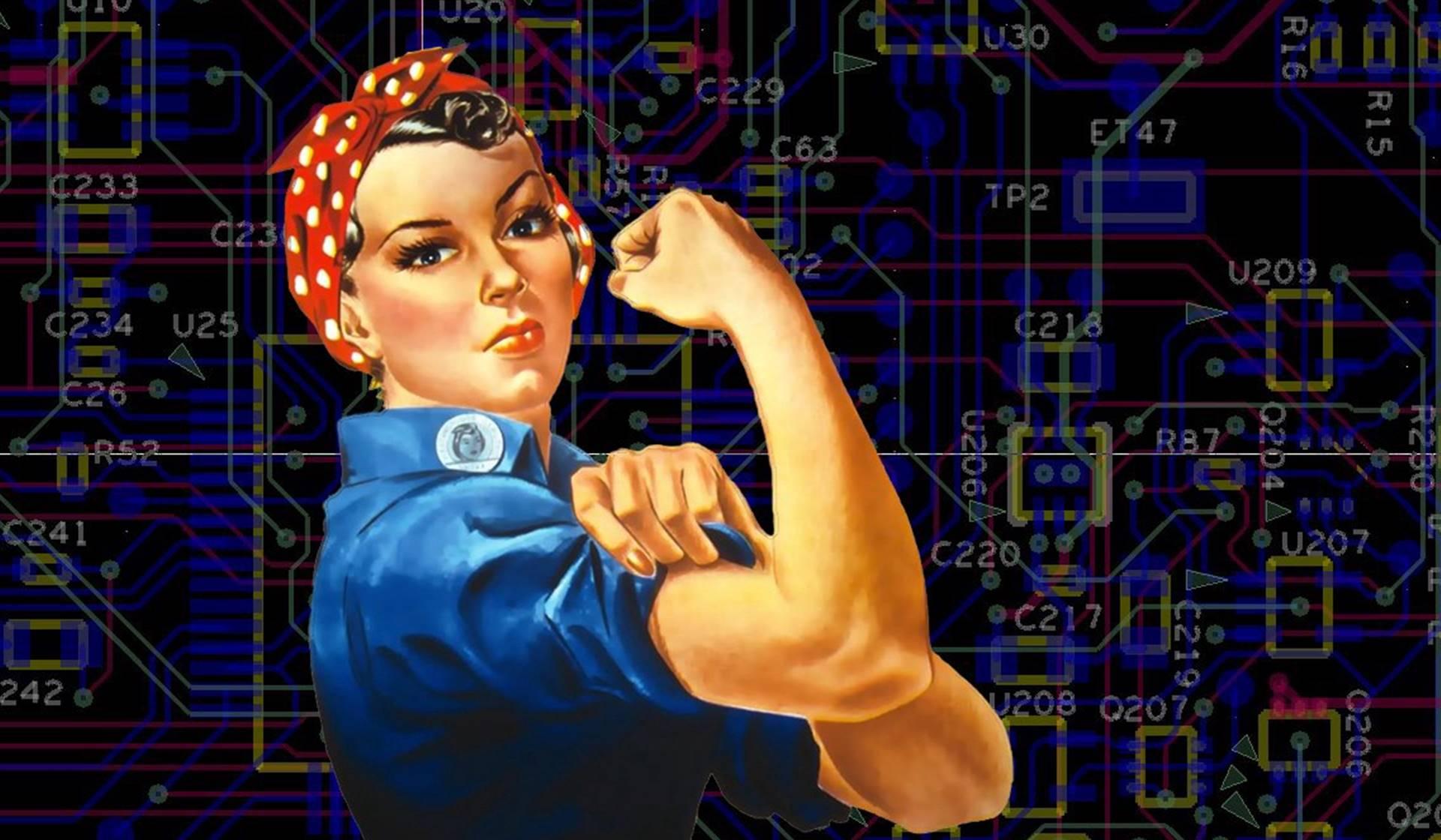 Inteligencia artificial para  combatir la violencia de género