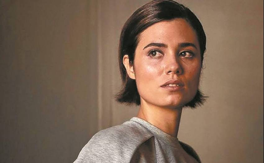 Loreto Mauleon
