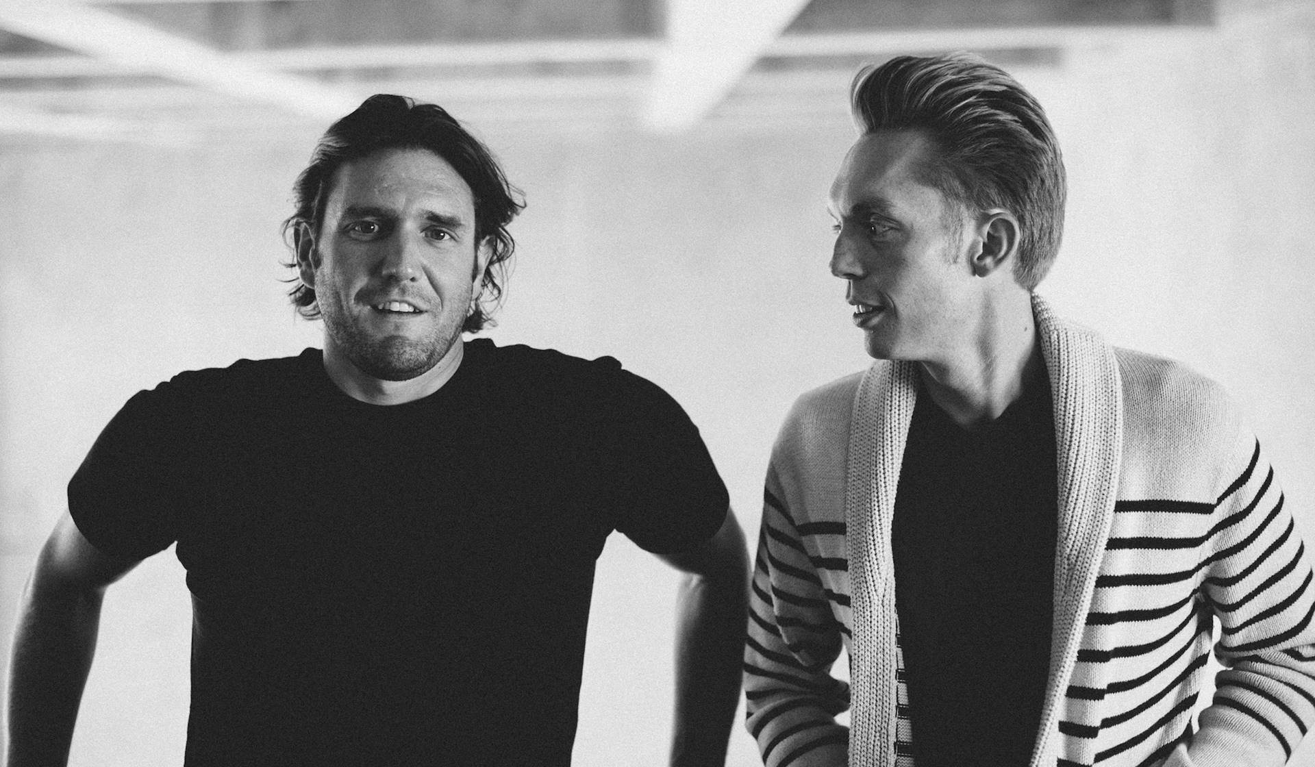 Less is Now, segundo documental de Joshua Fields y Ryan Nicodemus sobre minimalismo.