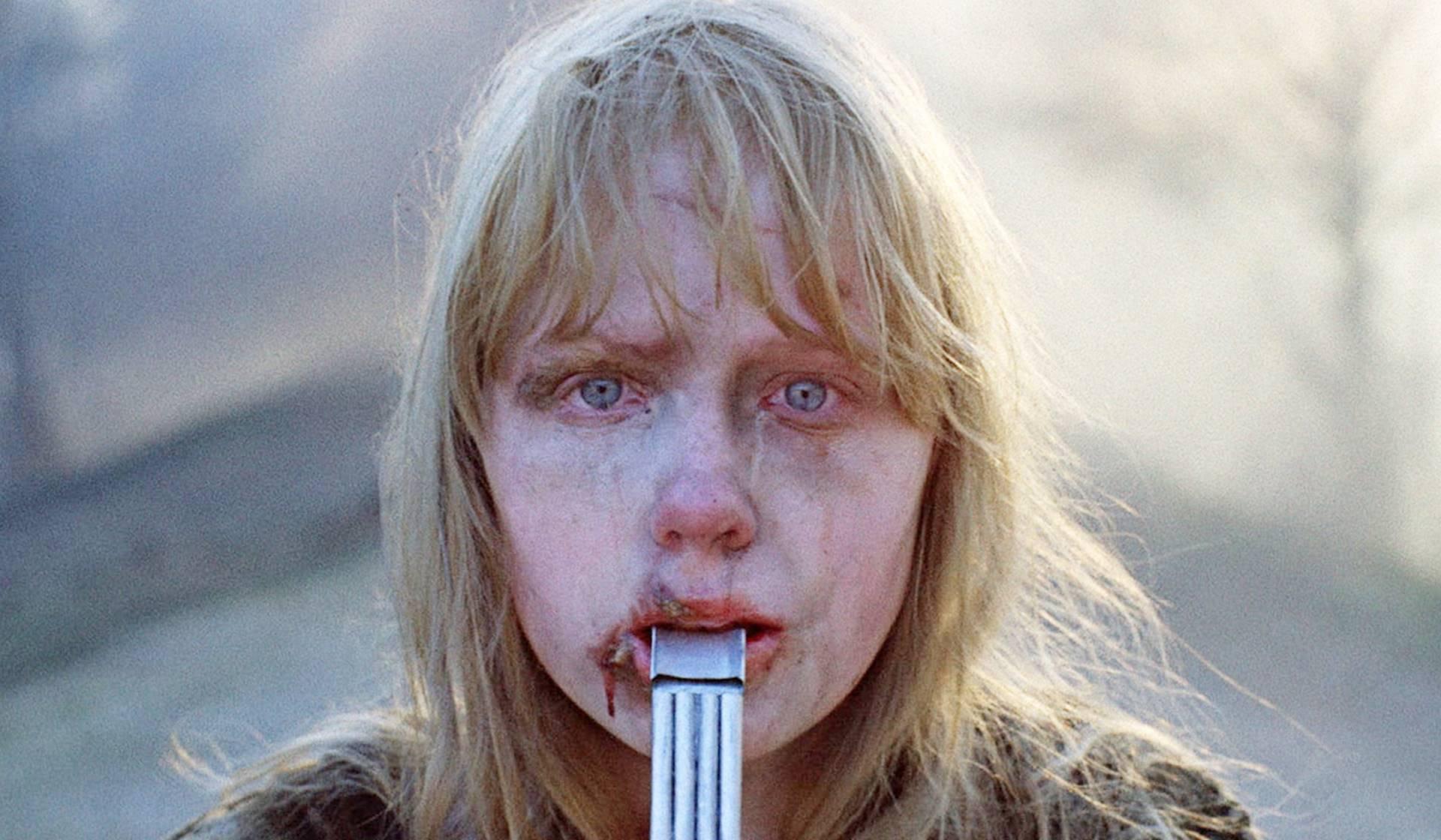 'Ven y mira', el mejor y más terrorífico cine bélico.