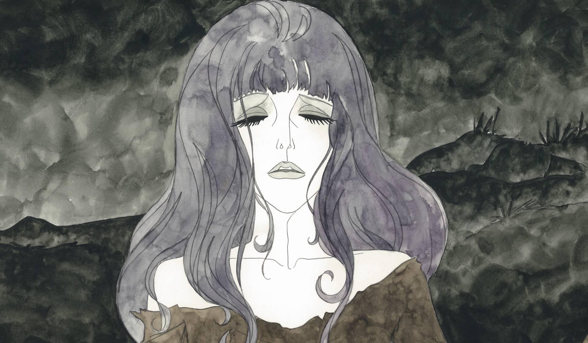 Belladona of Sadness
