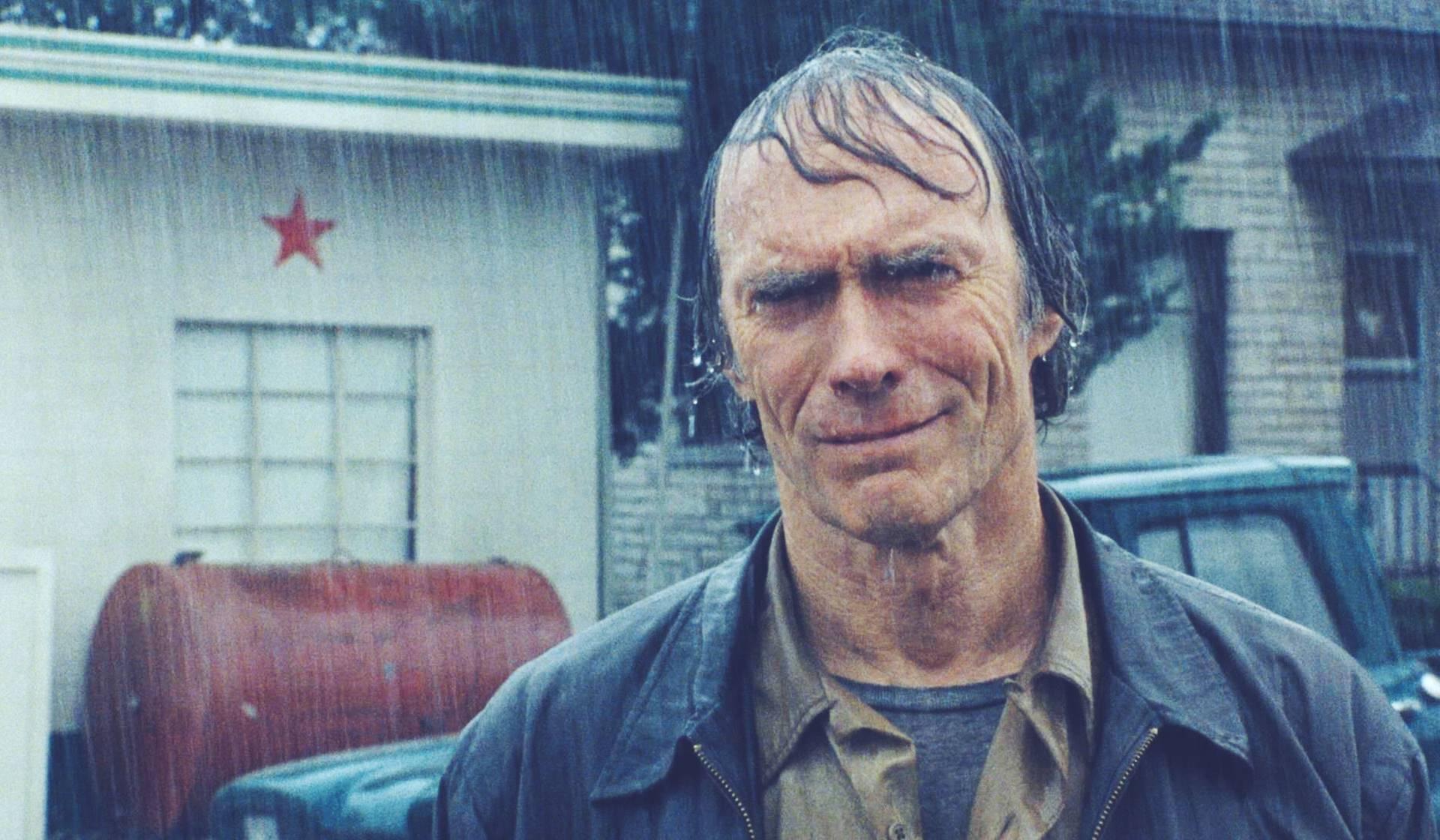 10 películas para no parar de llorar