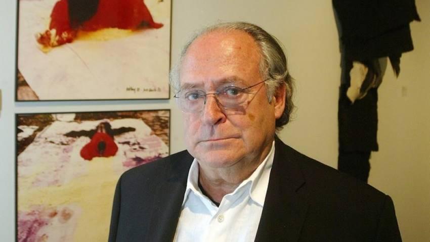 Rafael Tous