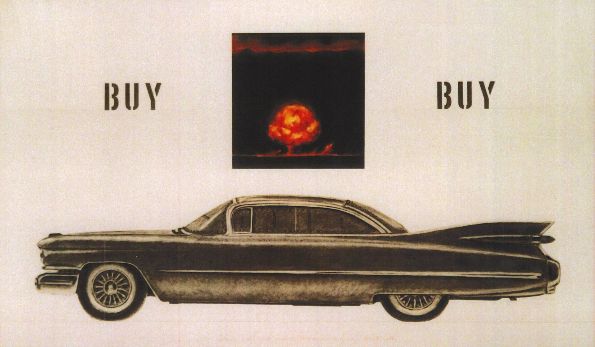 atomic-fallout-shelter-mobile-version-and-or-hermetic-caddy