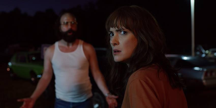 Stranger Things, cuarta temporada en producción.