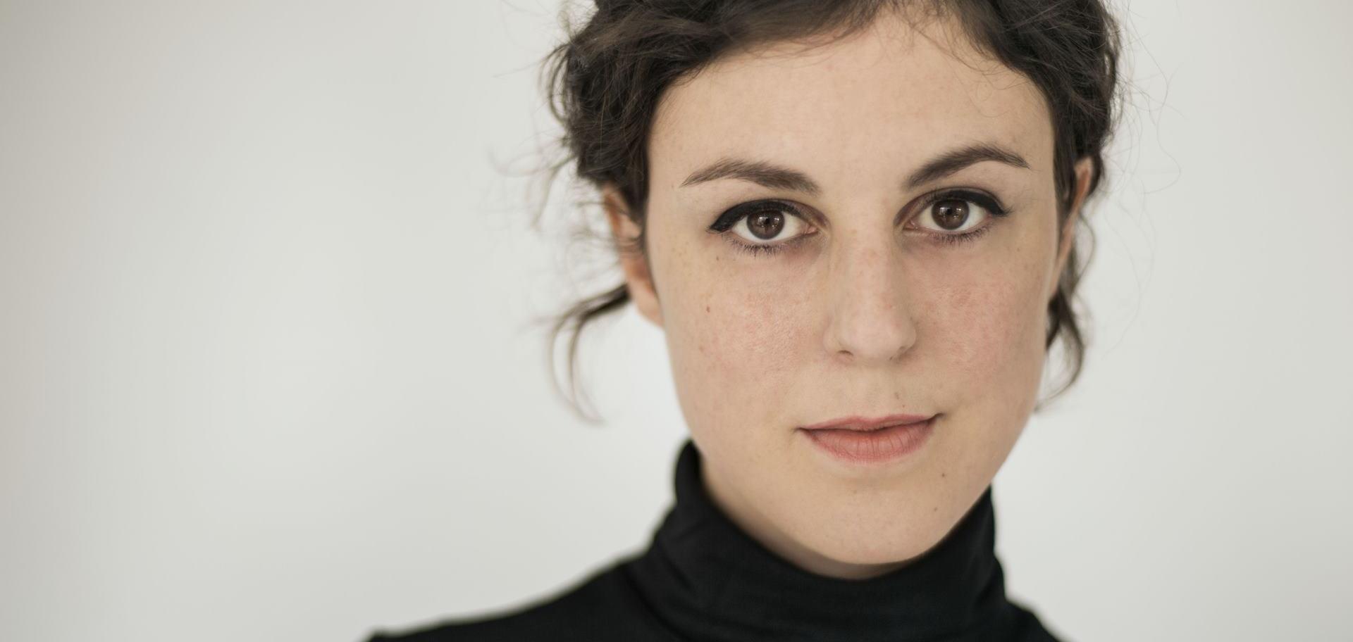 Hablamos con Lucía Carballal sobre 'Las últimas'
