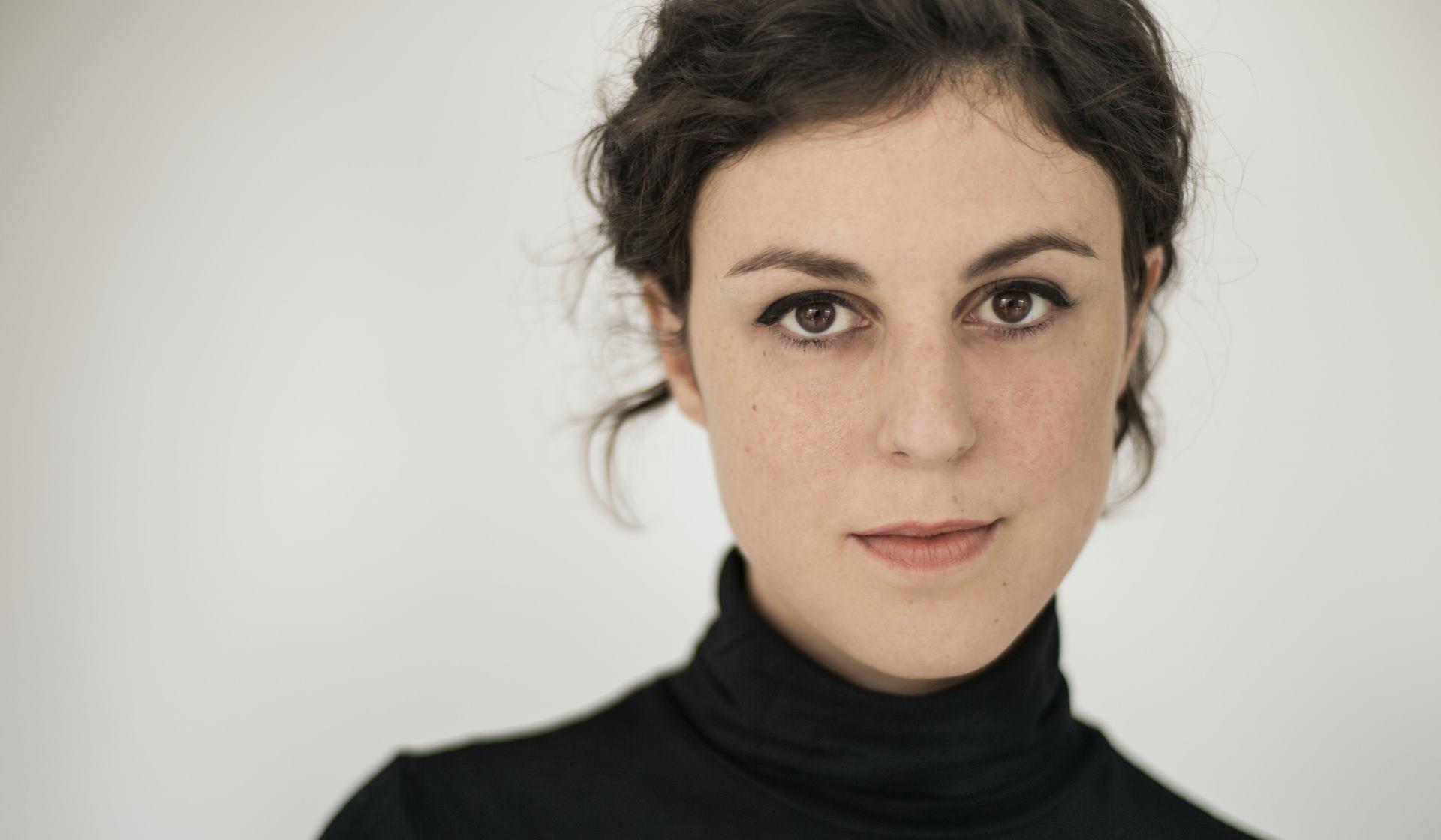 Entrevista a la dramaturga Lucía Carballal