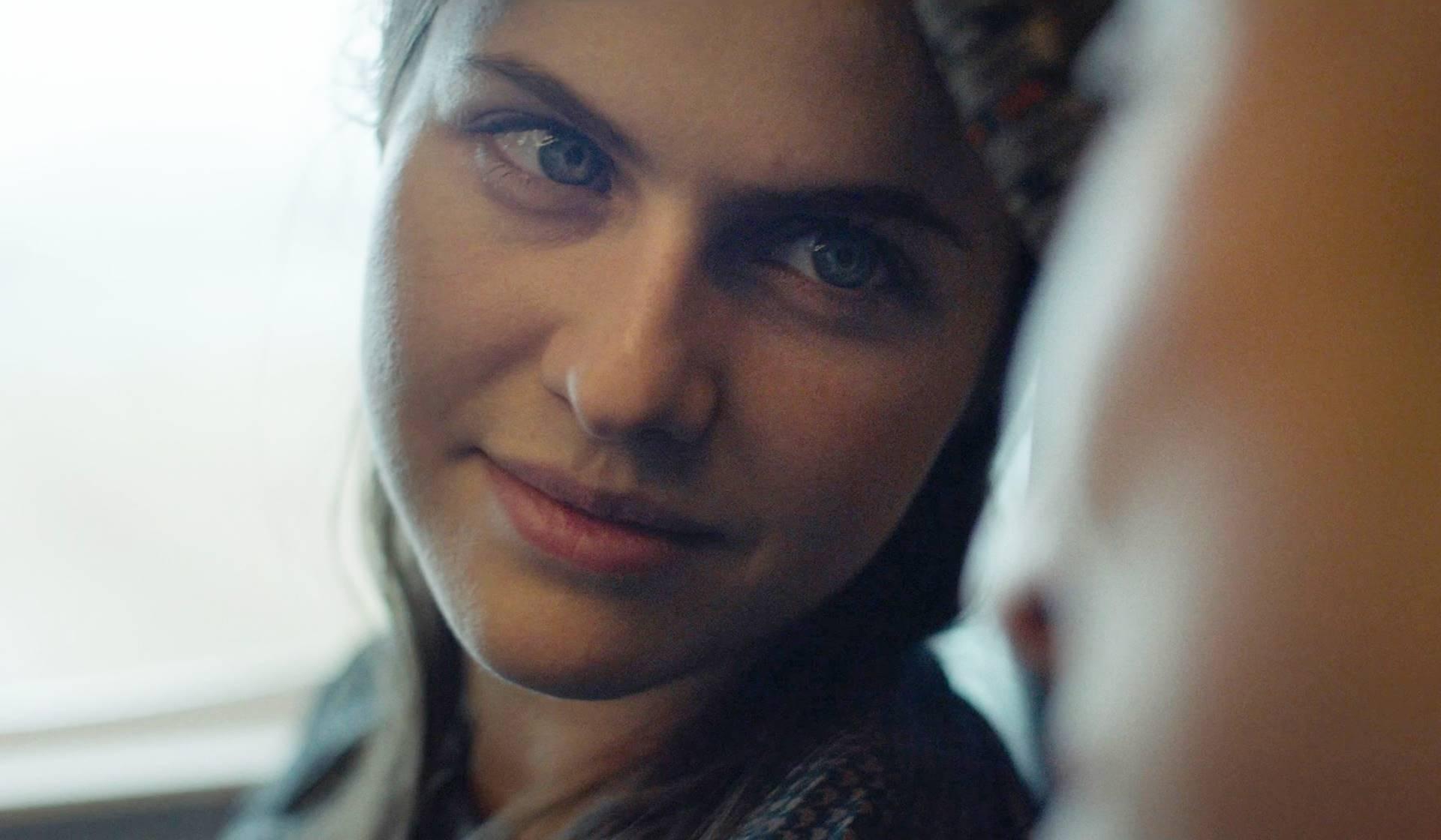 Lost Girls & Love Hotels film