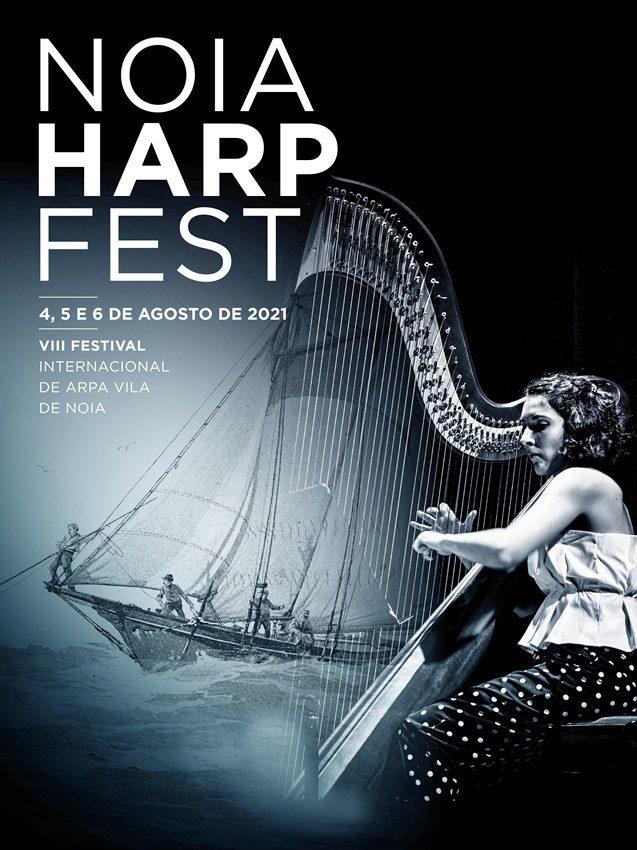 Noia Harp Fest