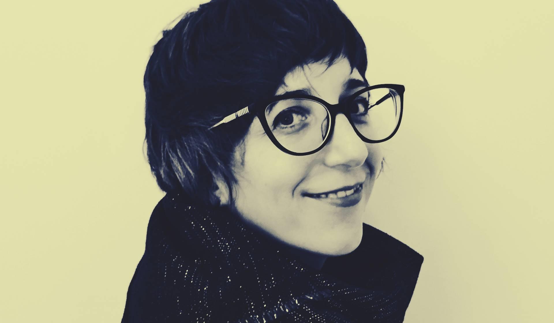 María Ptqk