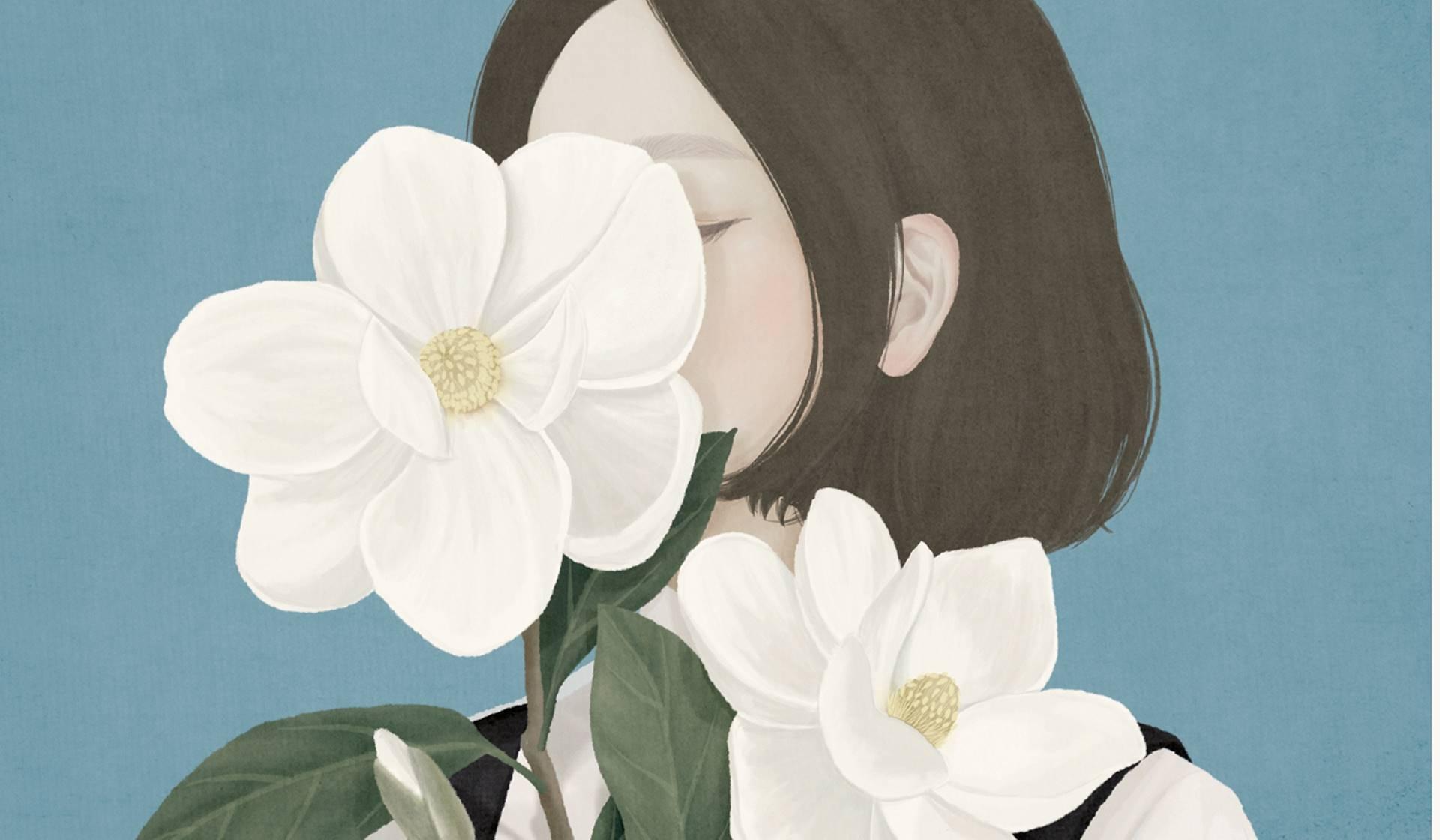 'Agujero', de Hiroko Oyamada