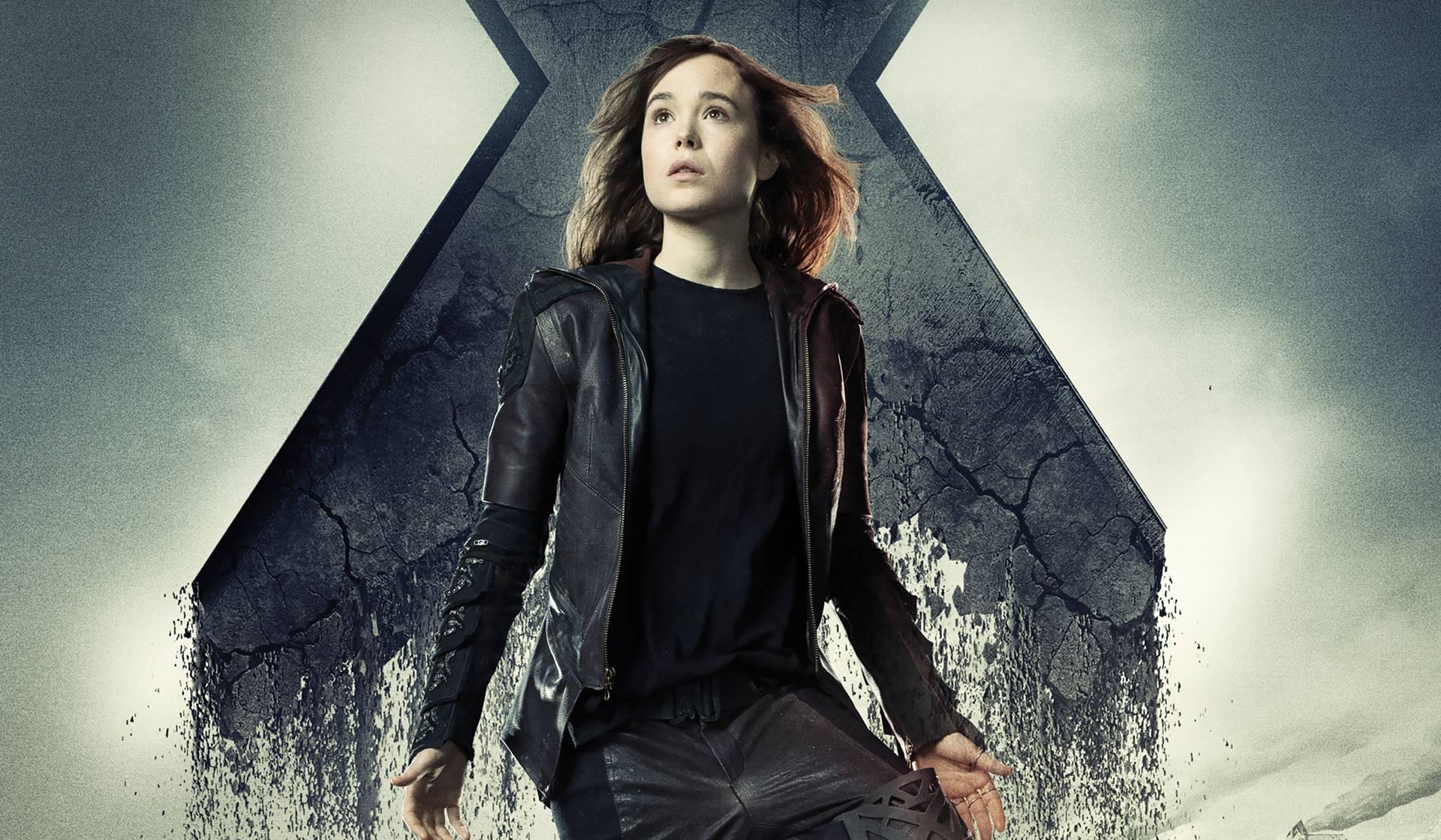 'X-Men: Días del futuro pasado' de Bryan Singer.