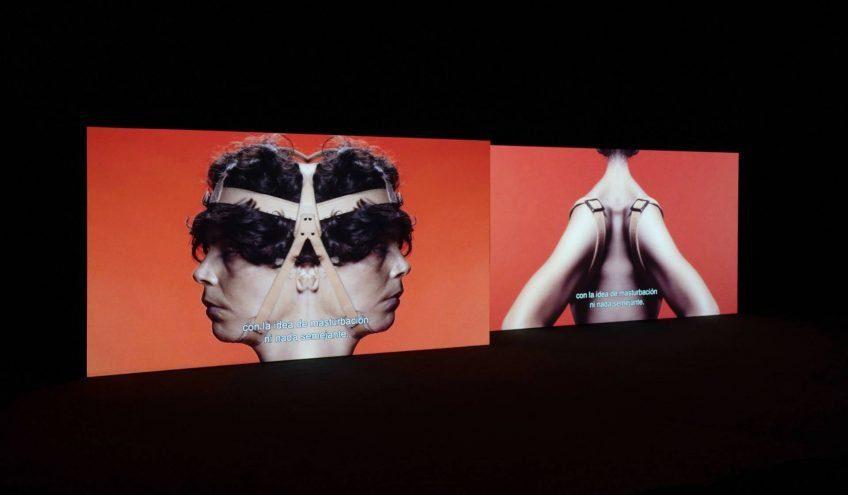 'Panorama', las nuevas exposiciones colectivas del MACBA