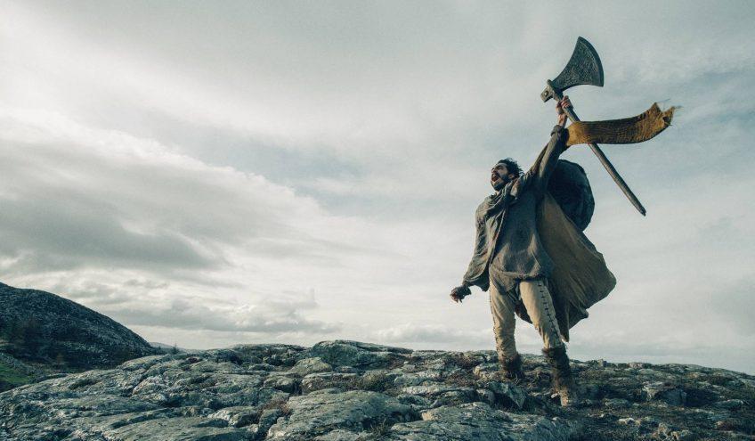 Sitges 2021: 'The Green Knight', el mejor cierre de un festival fantástico