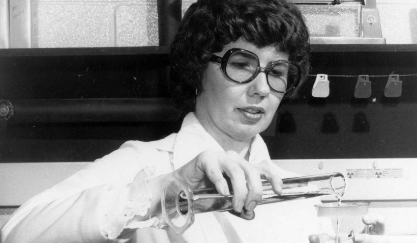 ¿Mujer de Ciencias? Persisten los sesgos de género en las carreras STEM